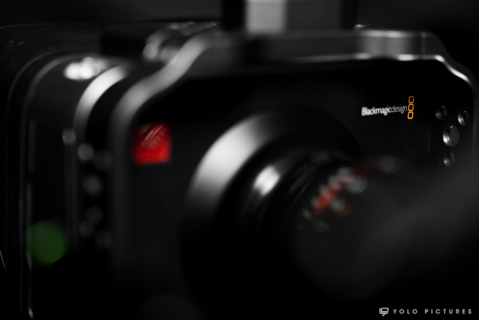 DSC00304-Edit