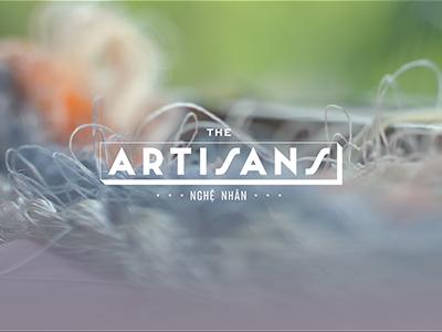 artisan-theu