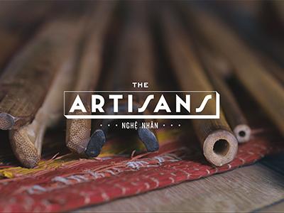 artisan-zeng